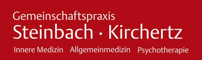 Steinbach-Kirchertz